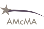 Amanda McMurray Ltd