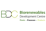 Biorenewables Development Centre