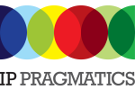 IP Pragmatics Ltd