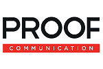 Proof Communications